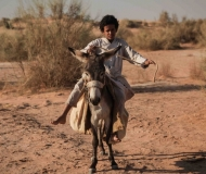 THEEB PHOTO4