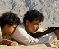 film.theeb.photo.1.20150804142803.v2