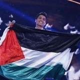Mohammad Assaf 1