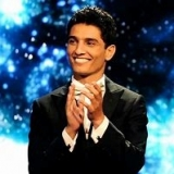 Mohammad Assaf 2