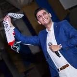 Mohammad Assaf 3