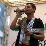 Mohammad Assaf 4