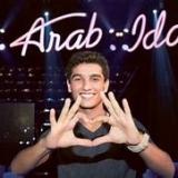 Mohammad Assaf 5
