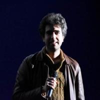 Pablo Pico
