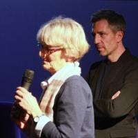 Jens Harant
