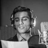 Mohammad Assaf