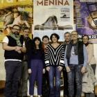 MELOIS MENIMA -2017